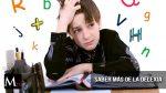 Descubren el secreto de la dislexia