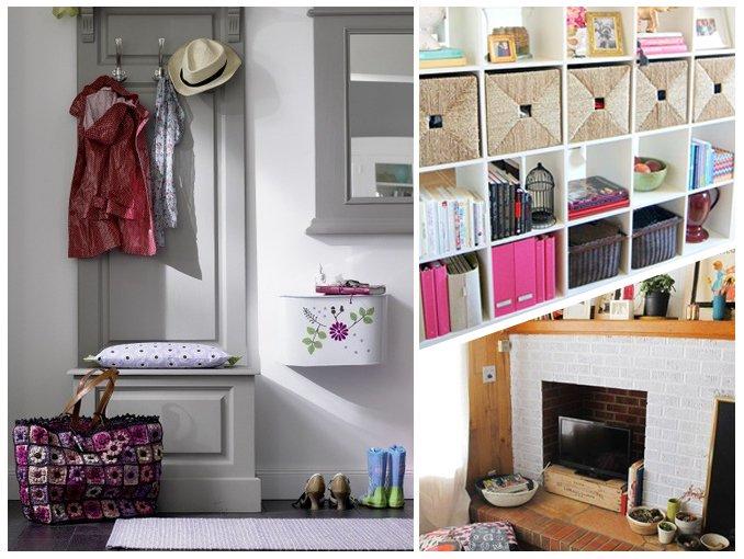 Redecora tu casa con bajo presupuesto mariela tv Como decorar mi casa con poco dinero