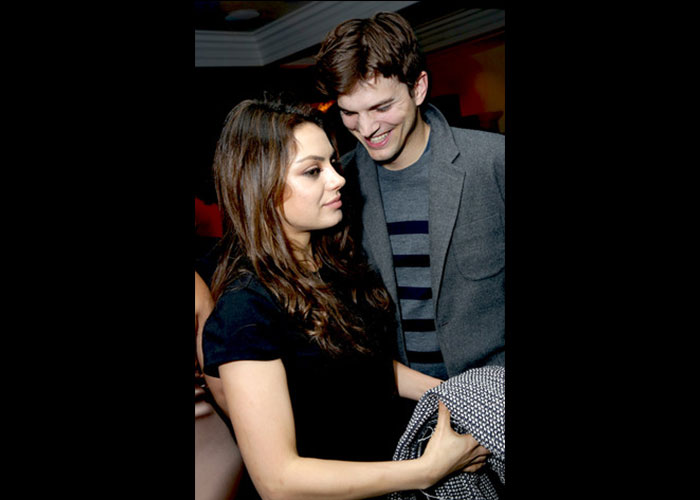 MILA-KUNIS | Mariela TV Mila Kunis Ashton Kutcher