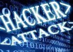 Piratas informáticos (Hackers) atacan al regulador mundial de internet
