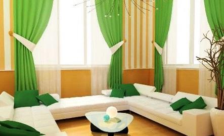 Decoraciones para el hogar1 mariela tv for Armonia en el hogar decoracion