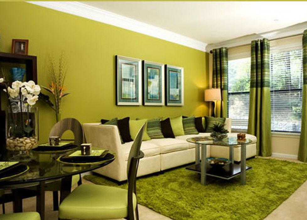 Consejos de decoraciones para el hogar for Decoracion hogar interior