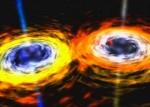Albert Einstein predijo ondas gravitacionales y hoy es un hecho