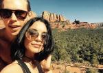 Vanessa Hudgens y Austin Butler están bajo investigación