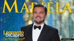 "Leonardo DiCaprio de ""Renacido"" a ""REsoltero"""