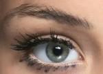 Domina los 3 pasos básicos del 'Eye Makeup'