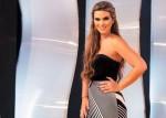 Carolina Jaume estará en ETT