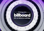 Billboard Latin Music Awards 2016