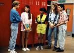 Por qué regresa la moda de los 90