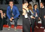 Selena Gomez y Orlando Bloom, ¿amigos con derecho?
