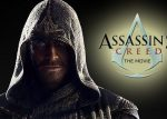 «Assassin's Creed» presenta primer trailer
