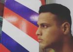 'Rayo' sigue detenido por supuesto acoso sexual
