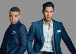 Chino & Nacho cambian fecha de show en Guayaquil