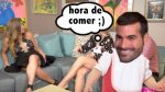 #EpicMarielaTV – Carolina Jaume