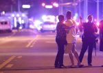 Pulse, el club de Orlando que registró la peor masacre de EEUU