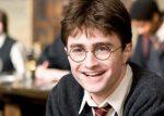 Así luce el nuevo Harry Potter y su Hijo