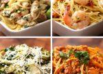 Una manera fácil de hacer los espaguetis