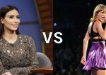 Las Kardashians vs El resto del mundo