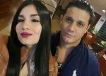 Carlos José y Yuleysi Coca legalmente divorciados