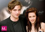 Kristen Stewart admite que nunca amó a Robert Pattinson