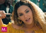 """Beyoncé estrenó video del single """"Hold Up"""""""