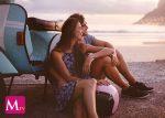 10 Cosas que los hombres aman de ir de vacaciones en pareja
