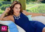 Kate del Castillo sube candente foto en sus redes sociales