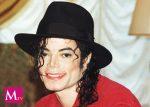 ¿Michael Jackson vivo?