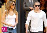 Esta es la razón por la que Jennifer Lopez terminó con Casper Smart