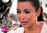 Así reaccionaron las celebridades ante la noticia del ataque armado a Kim Kardashian en París
