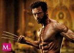 Mira el Trailer de Wolverine 3