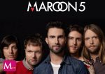 Maroon 5 regresa con esta nueva canción