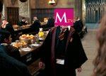 Actor de la saga «Harry Potter» sufre de depresión y el suicidio ronda por su cabeza