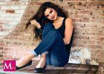 Selena Gomez regreso luego de su retiro obligatorio