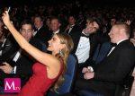 Sofía Vergara te enseña a tomarte la selfie perfecta