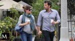 """Ben Affleck y Jennifer Garner le dicen """"chao"""" al divorcio"""