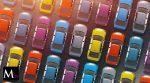 El color de autos que predomina en todo el mundo