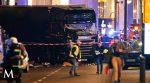 ¿Qué hacía un cadáver en el camión que embistió contra el mercado navideño de Berlín (y qué se sabe de él hasta el momento) ?