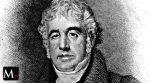 El hombre que inventó el impermeable