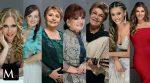 Mujeres destacadas del 2016 | Miércoles de Mariela TV