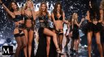 Los mejores momentos del Victoria's Secret Fashion Show 2016