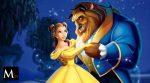 Las parejas de «bellas y bestias» más famosas de Hollywood