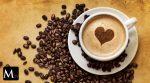 Según estudio, beber café regularmente disminuye los riegos de morir