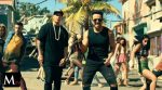 Luis Fonsi ft Daddy Yankee