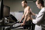 Los 7 estudios esenciales para prevenir y tratar lesiones
