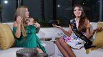Connie Jiménez Miss Ecuador – Miércoles de MarielaTV