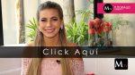 Tutorial de belleza – Geraldine Meitzner – Reina de Guayaquil