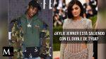 Kylie Jenner podría estar saliendo con el doble de Tyga
