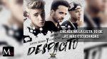 «Despacito», corona el número 1 en Spotify
