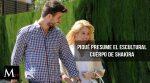 Gerard Piqué confiesa su parte favorita de Shakira